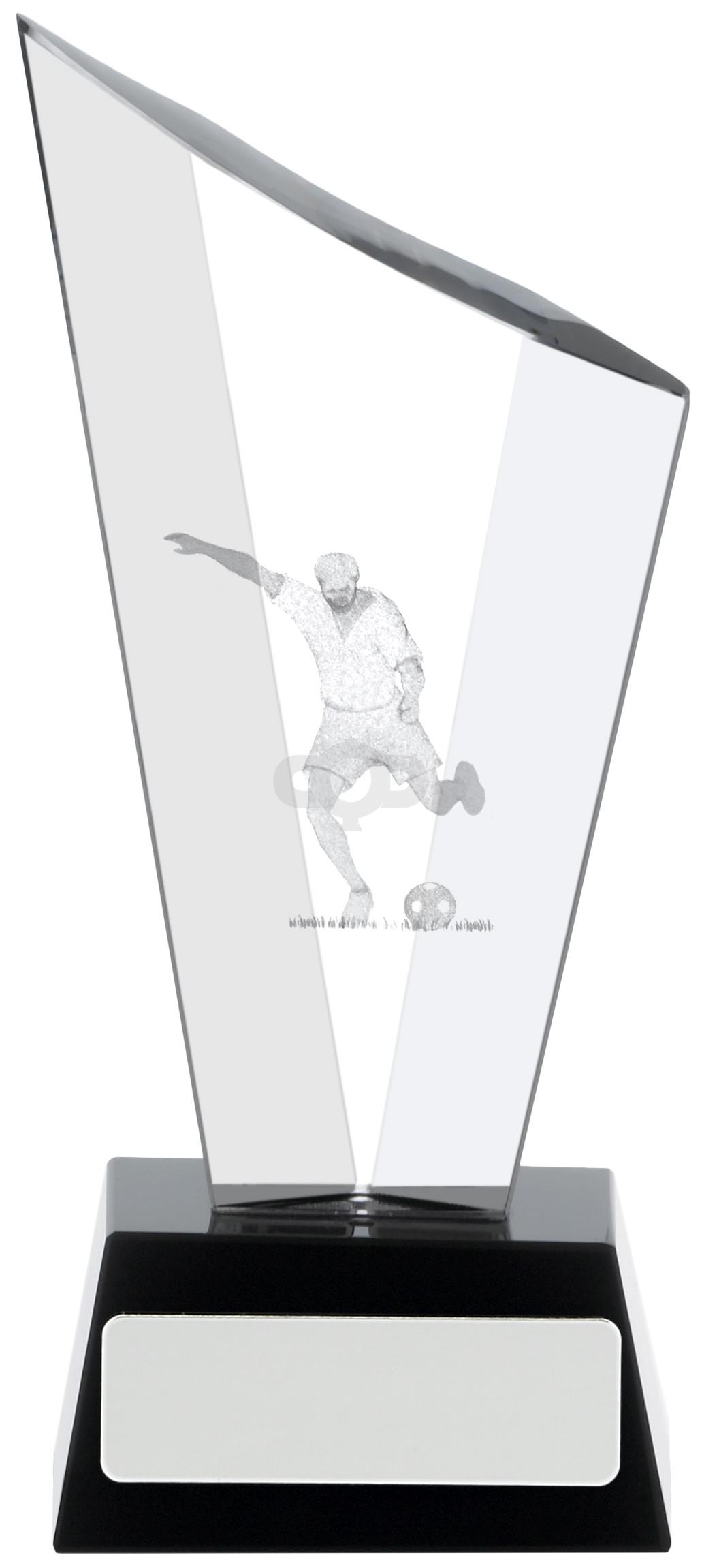 Lunar Shard Football Award