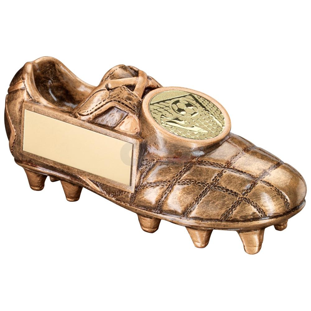 Football Boot Trophy