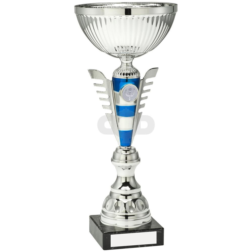 Stripey Stem Trophy