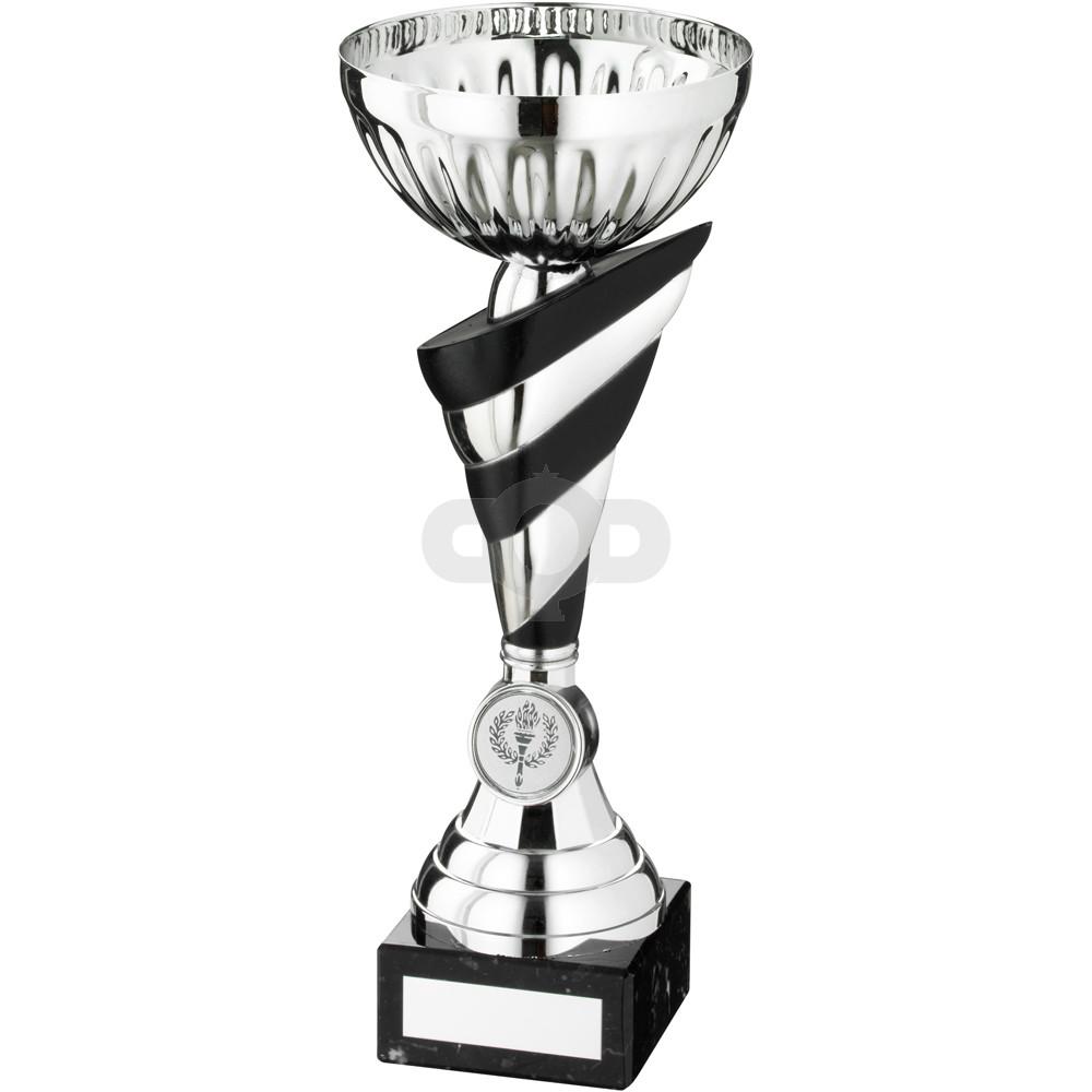 Striped Stem Trophy