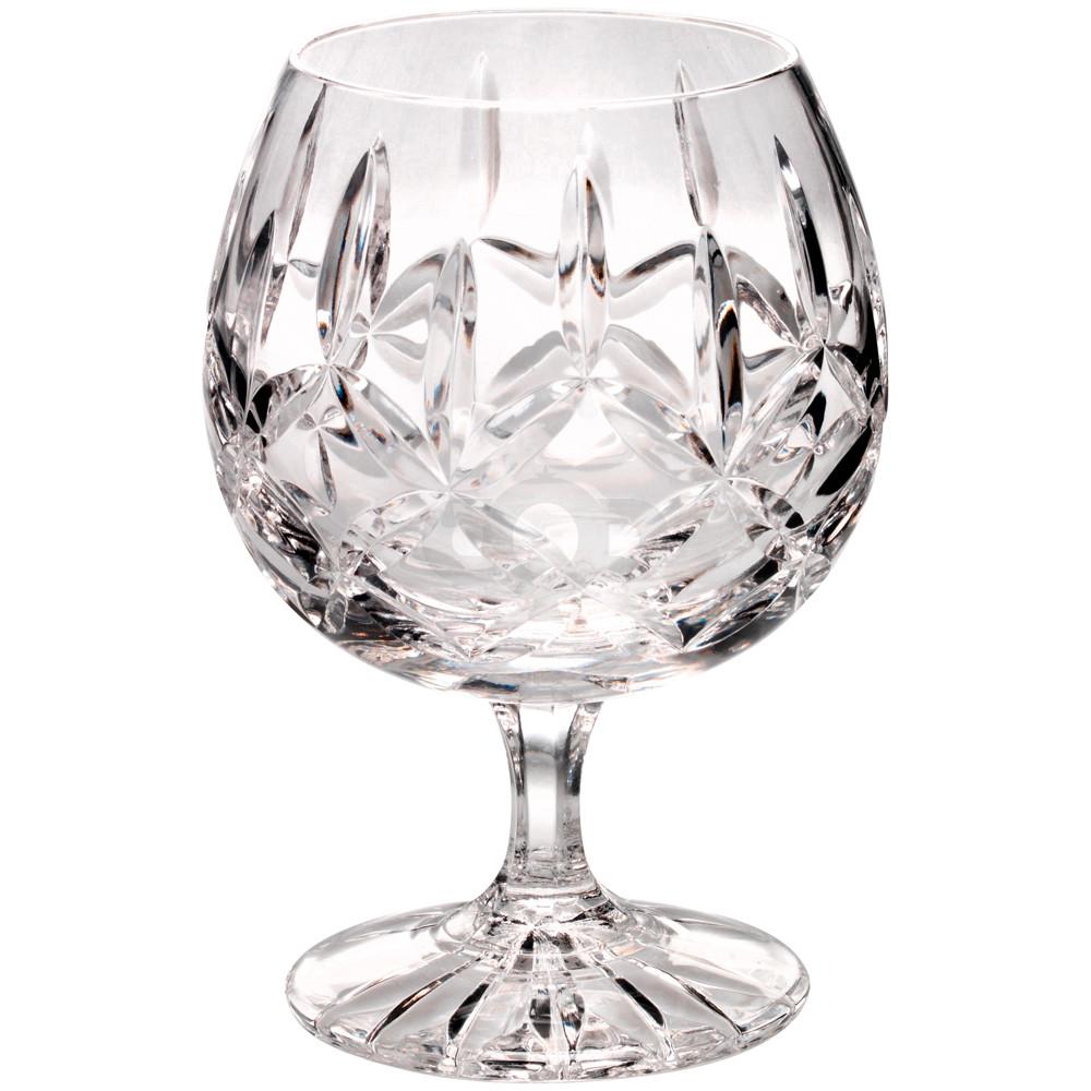 290ml Brandy Glass