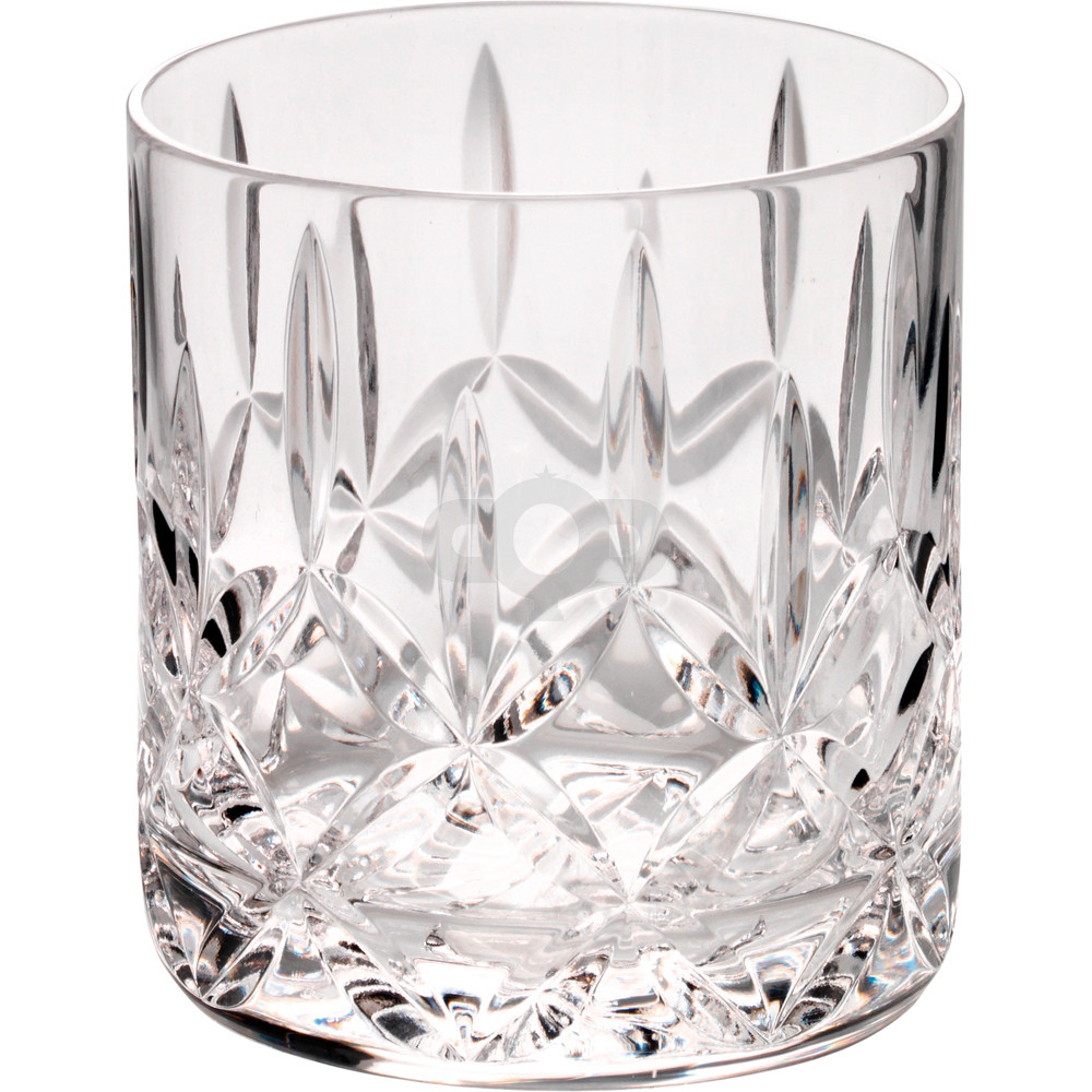 290ml Whiskey Glass