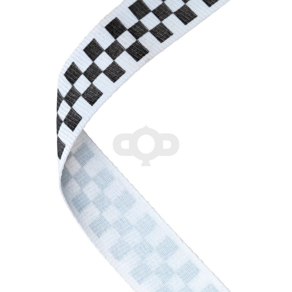Motorsport Ribbon