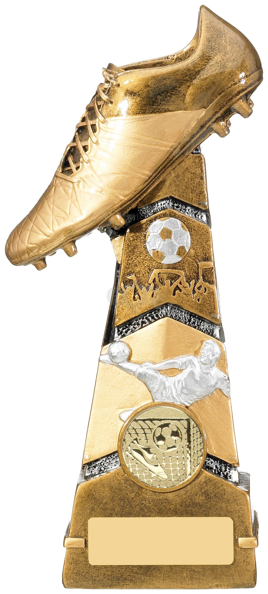 Forza Football Trophy
