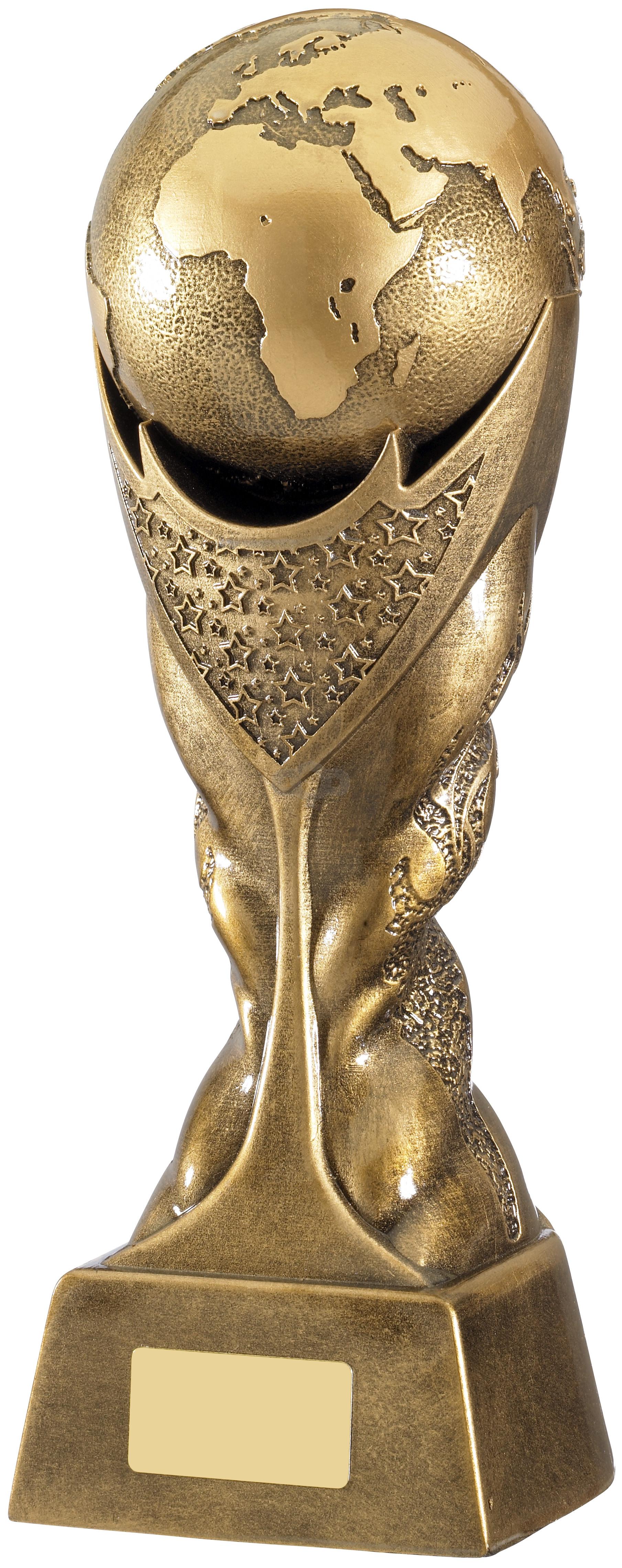 The Globe Award