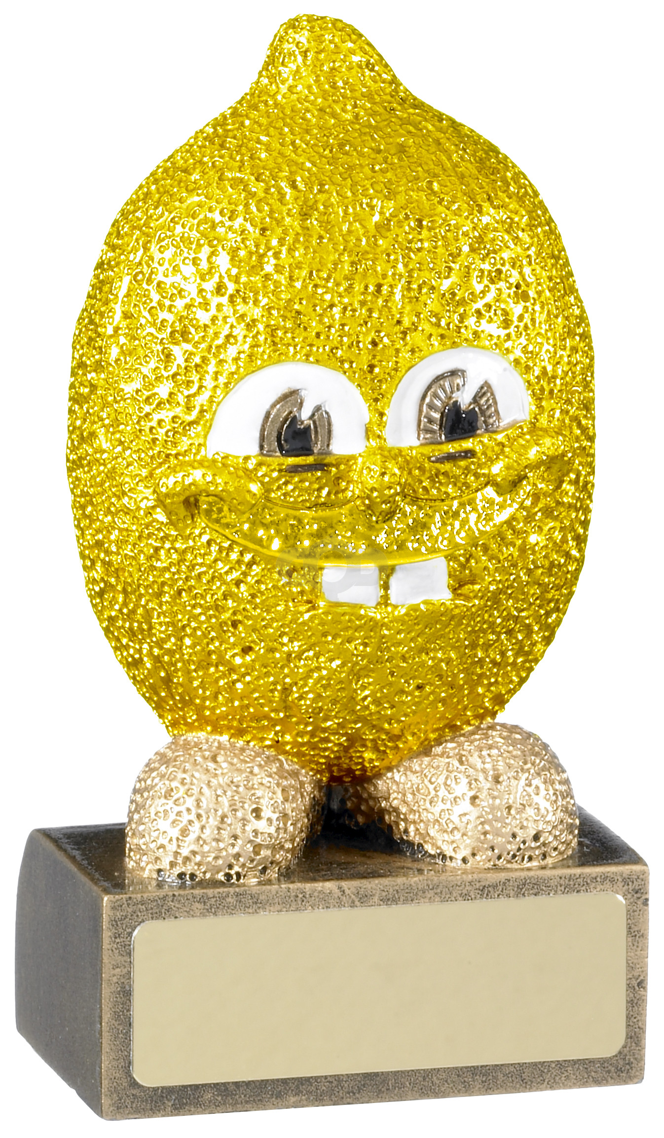 Lemon Award