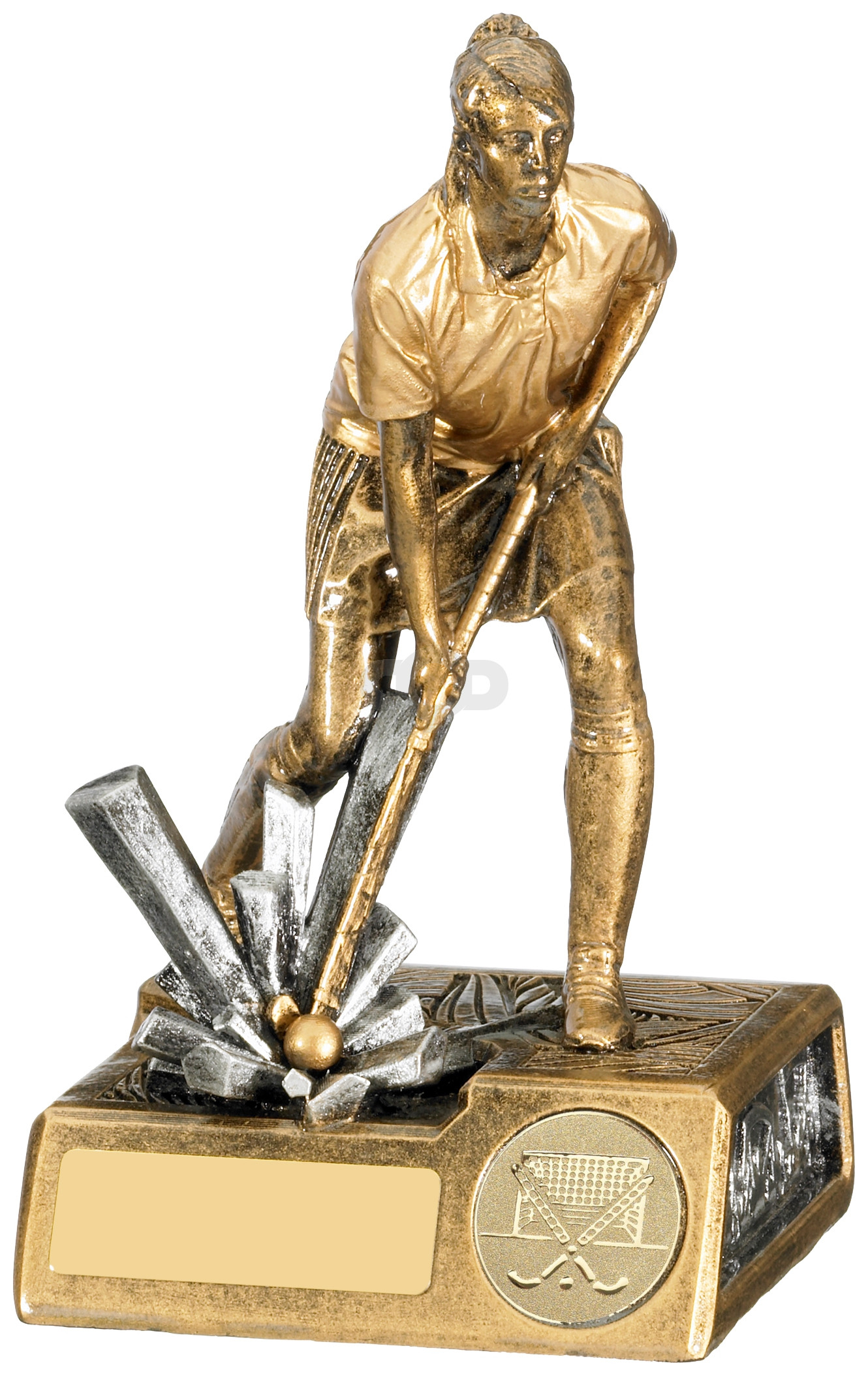 Hockey Female Award