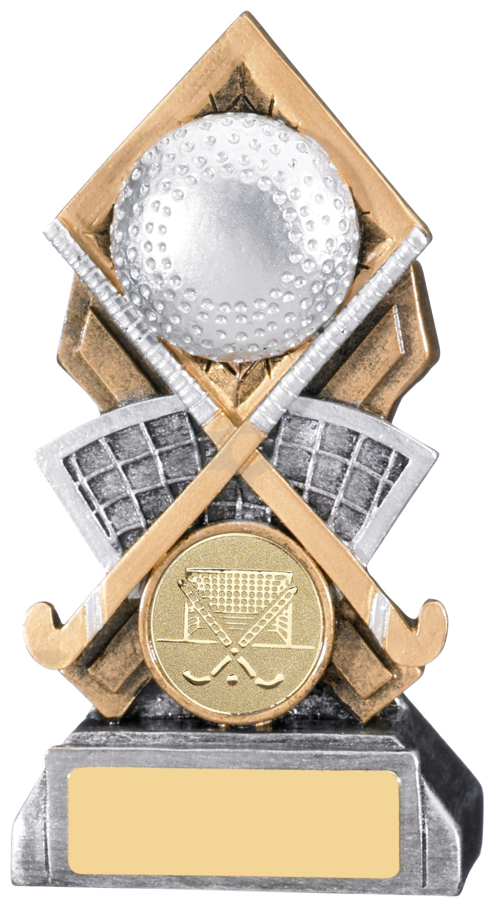 Diamond Extreme Hockey Award