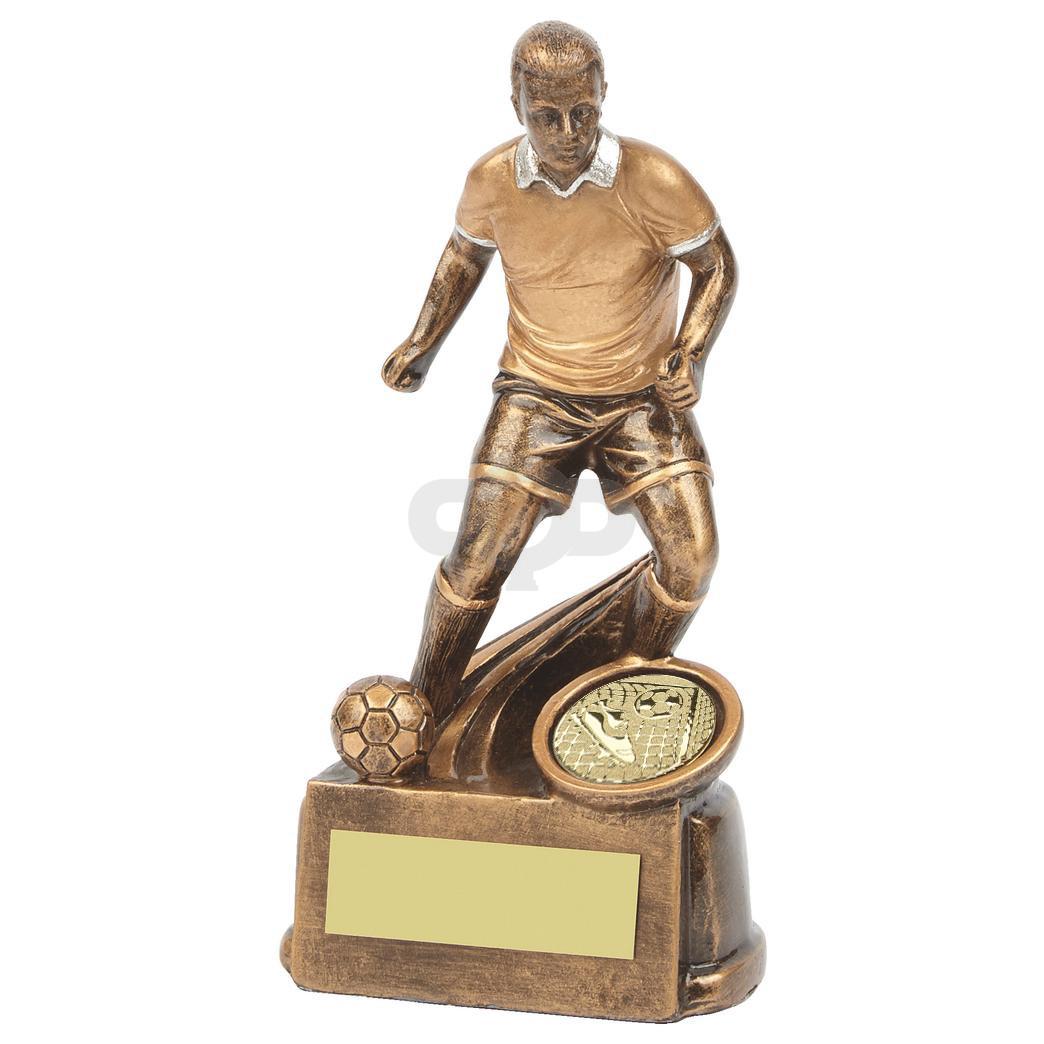 Men's Football Award
