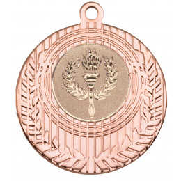 Bronze Laurel Medal