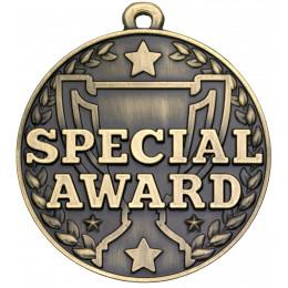 Special Award Medal