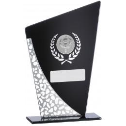 Black Mirror Glass Award