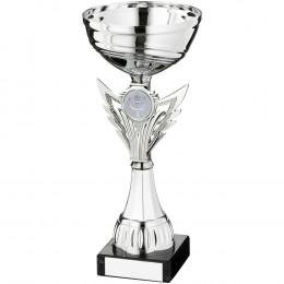 V-Spacer Trophy