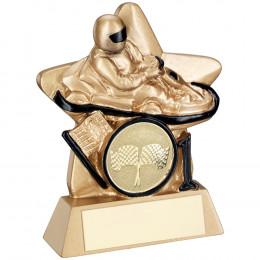 Motorsport Go Award