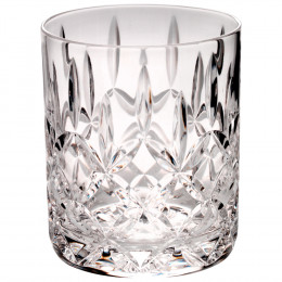 405ml Whiskey Glass