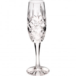 140ml Classic Champagne Flute