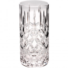 405ml Highball Glass Tumbler