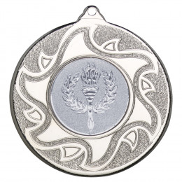 50mm Sunshine Medal