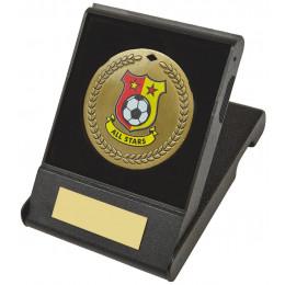 Medal Case for 60mm Stars Medals