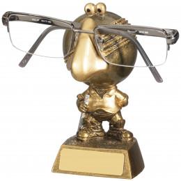 Cricket Specs Holder