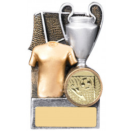 Champione Football Award
