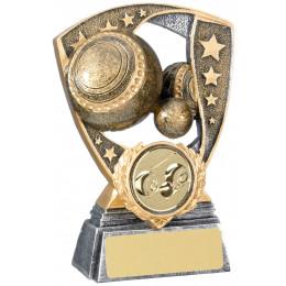 Lawn Bowls Award