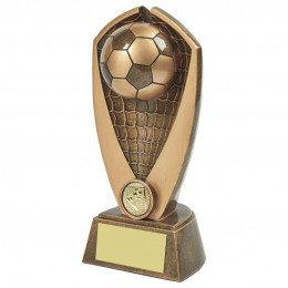 Football Net Award