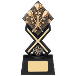 Activ8 Darts Award