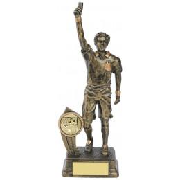 Football Referee Award