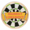 Dartboard with Highest Checkout