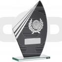 Glass Black Mirror Award