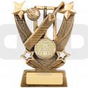 Trailblazer Cricket Award