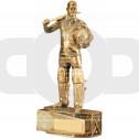 Male Cricket Batsman Award