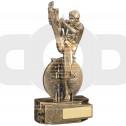 Martial Arts Award
