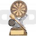 Extreme Darts Award