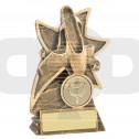 Ballet Dancer Award