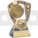 Table Tennis Award