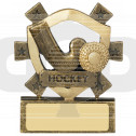 Hockey Mini Shield