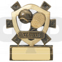 Tennis Mini Shield