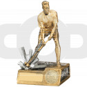 Hockey Male Award