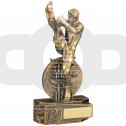 Male Kickboxing Award